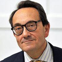 Felipe Fernández-Armesto