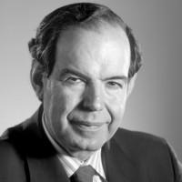 Edward De Bono