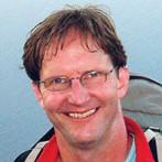 Gregor Clark