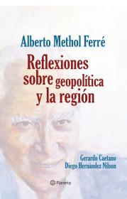 Alberto Methol Ferré