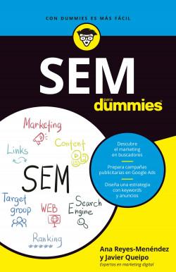 SEM para Dummies